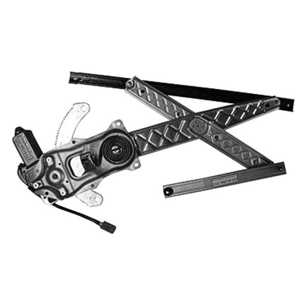 Replace ford expedition 1997 2000 window regulator for 2000 ford explorer window regulator