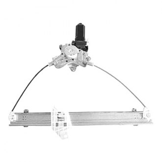 Replace® - Window Regulator