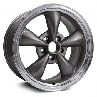 Ford Mustang Rims >> 2003 Ford Mustang Replacement Factory Wheels Rims Carid Com