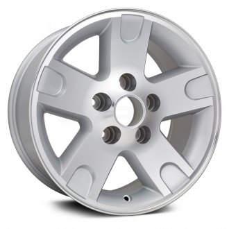 2003 Ford F 150 Replacement Factory Wheels Rims Carid Com