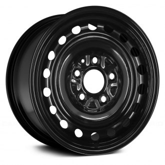 2010 chrysler town and country replacement factory wheels rims. Black Bedroom Furniture Sets. Home Design Ideas