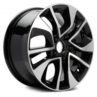 Replikaz® - Factory Alloy Wheel