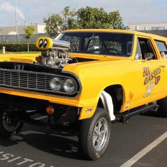Restoparts Classic Car Restoration Parts Carid Com