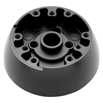 Restoparts® - Steering Wheel Hub