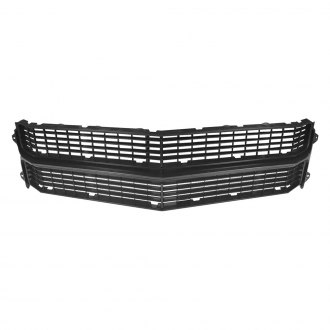 Restoparts® - Replacement Grille