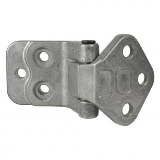 Restoparts® - Door Hinge Cast