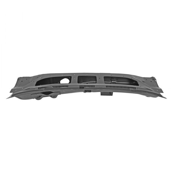 Restoparts® - Front Lower Windshield Cowl Panel