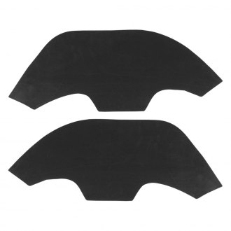 Restoparts® - Fenderwell A-Arm Seals