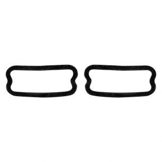 Restoparts® - Replacement Turn Signal/Parking Light Gaskets