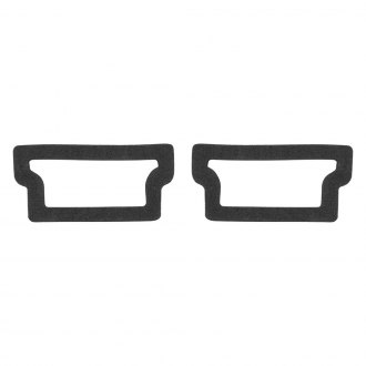 Restoparts® - Replacement Backup Lens Gaskets