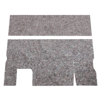 RESTOPARTS® - Carpet Jute