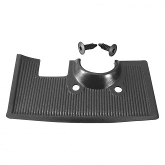 Restoparts® - Steering Column Cover