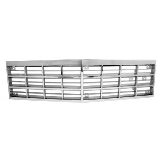 Restoparts® - Grille