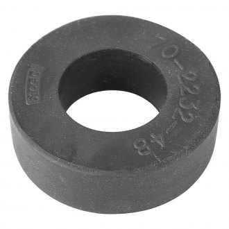 Restoparts® - Body Bushing