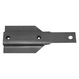 Restoration Design® - Front Bumper Bracket