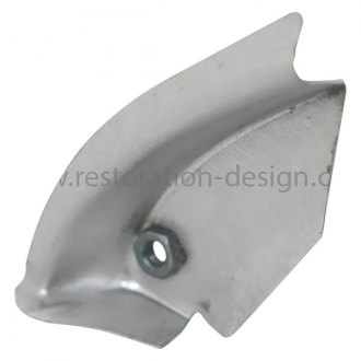 Restoration Design® - Angle Plate for Front Wheel Housing