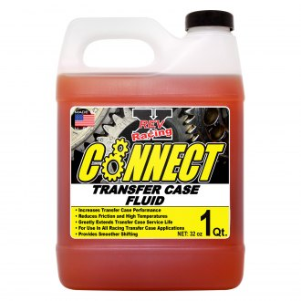 REV-X® - CONNECT Transfer Case Fluid