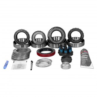 Revolution Gear & Axle® - Timken™ Rear Master Overhaul Kit