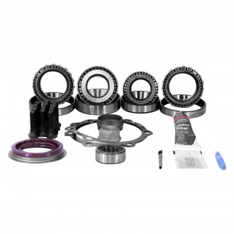 Revolution Gear & Axle® - Master Overhaul Kit