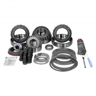 Revolution Gear & Axle® - Timken™ Master Overhaul Kit