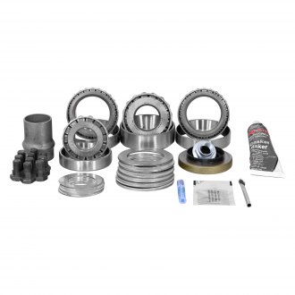 Revolution Gear & Axle® - with Timken™ Bearings Differential Master Overhaul Kit