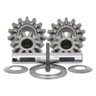 Revolution Gear & Axle® - Spider Gear Set
