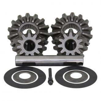 Revolution Gear & Axle® - Open Internal Kit