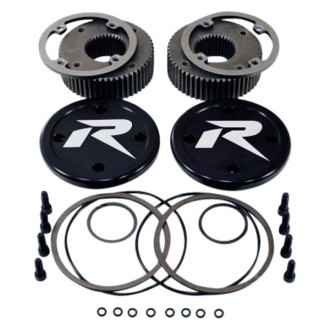 Revolution Gear & Axle® - Drive Flange Kit