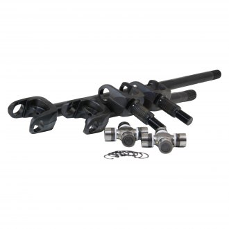 Revolution Gear & Axle® - Discovery™ Front Axle Shaft