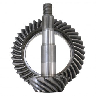 Revolution Gear & Axle® - Ring and Pinion Gear Set