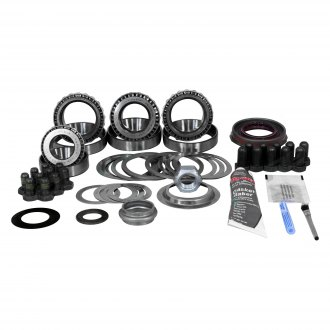 Revolution Gear & Axle® - Differential Master Overhaul Kit