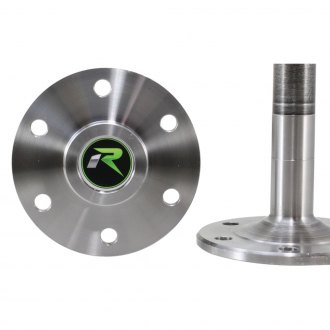 Revolution Gear & Axle® - Rear Axle
