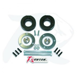 "Revtek® - 3"" Front Complete Lift Kit"