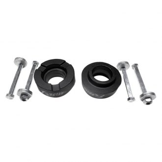 "Revtek® - 2"" Front Complete Lift Kit"