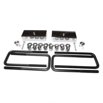 "Revtek® - 1.25"" Rear Complete Lift Kit"