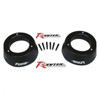 "Revtek® - 2"" Front Leveling Kit with Mount"