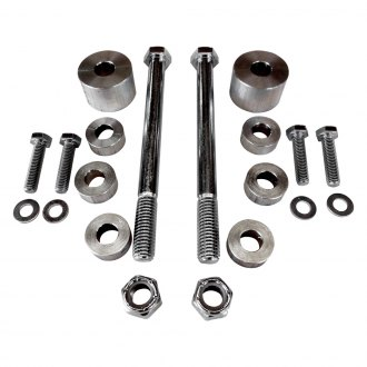 Revtek® - Differential Drop Spacer Kit