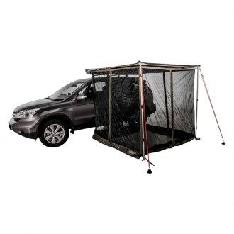 Rhino-Rack® - Sunseeker Mesh Room for Awning