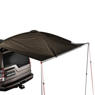 Rhino-Rack® - Sunseeker Dome 1300