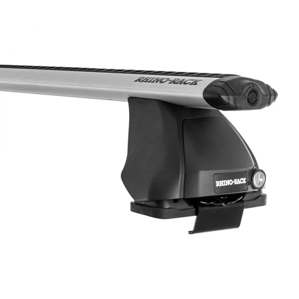 Rhino-Rack® - Vortex 2500 Roof Rack System