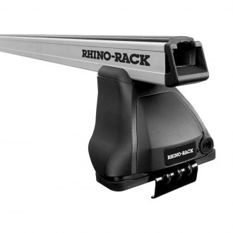 Rhino-Rack® - Heavy Duty 2500 Roof Rack System