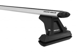 Rhino-Rack® - Aero Cap Topper Roof Rack