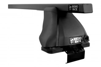 Rhino-Rack® - 2500 Multi Fit Euro Roof Rack System