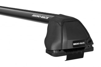 Rhino-Rack® - Vortex RS 2500 Roof Rack System