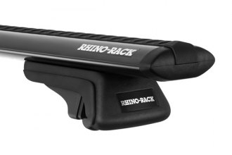 Rhino-Rack® - Vortex SX Roof Rack System