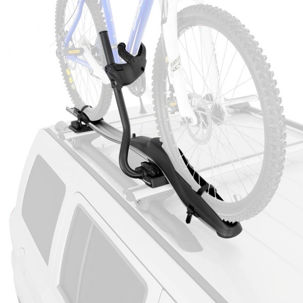Rhino-Rack® - Discovery Right Side Bike Carrier