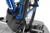 Rhino-Rack® - Discovery Left Side Bike Carrier