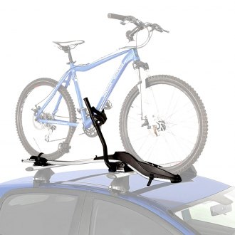 Rhino-Rack® - Discovery Left Side Bike Carrier (Left Side)