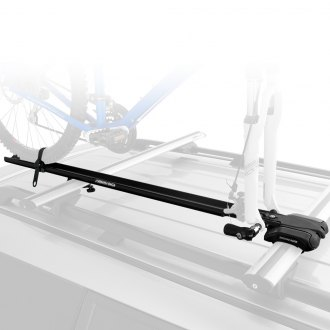 Rhino-Rack® - MountainTrail Roof Mount Bike Rack