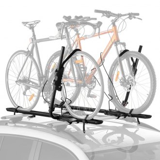 Rhino-Rack® - Upright Bike Carrier